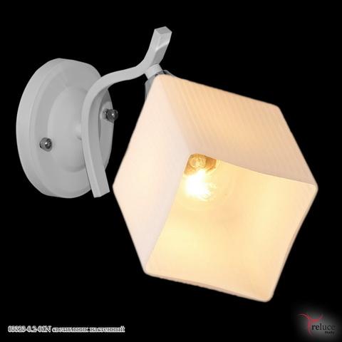 03323-0.2-01N светильник настенный