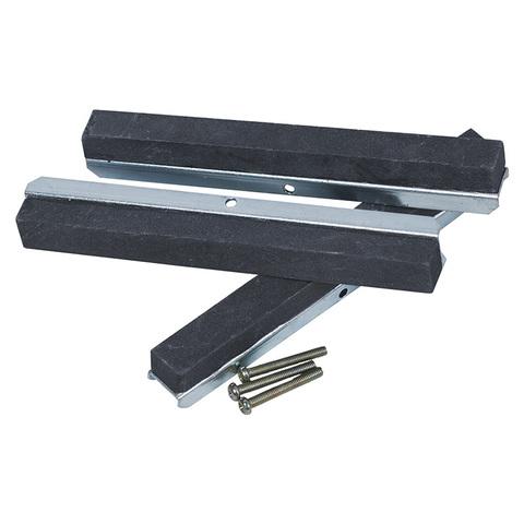 МАСТАК (103-020100) Бруски для хонингования, 100 мм, 3 предмета