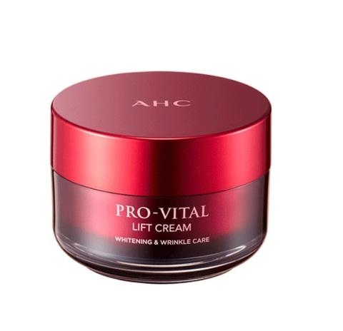 AHC Pro-Vital Lift Cream