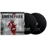 Linkin Park / Hybrid Theory (20th Anniversary Edition)(2CD)