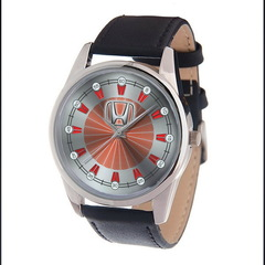 Honda 5 whatch