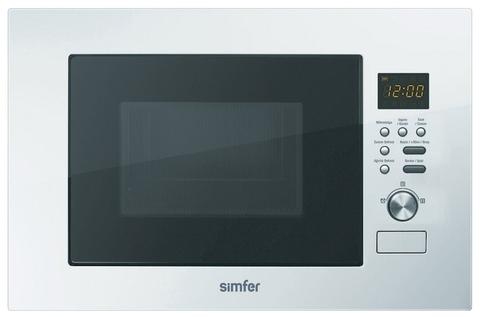 Микроволновая печь встраиваемая Simfer MD2330