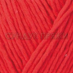 Fibranatura Cottonwood 41121 (Красный)