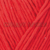 Пряжа Fibranatura Cottonwood 41121 (Красный)