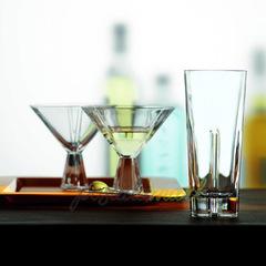 Хрустальный фужер для мартини Havanna, 270 мл, фото 2