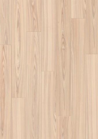 White Ash planks | Ламинат QUICK-STEP UF1184