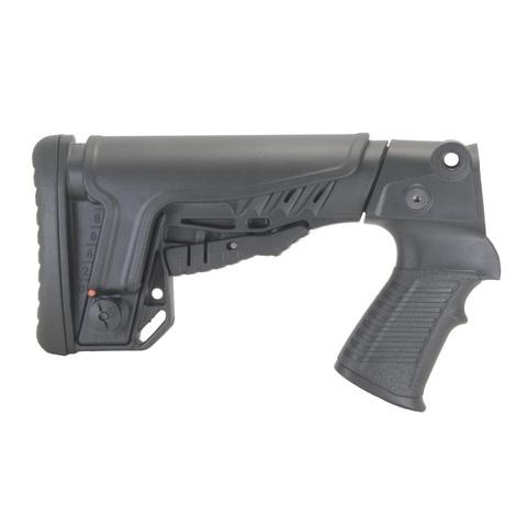 Купить Комплект: Приклад на Kral, DLG Tactical