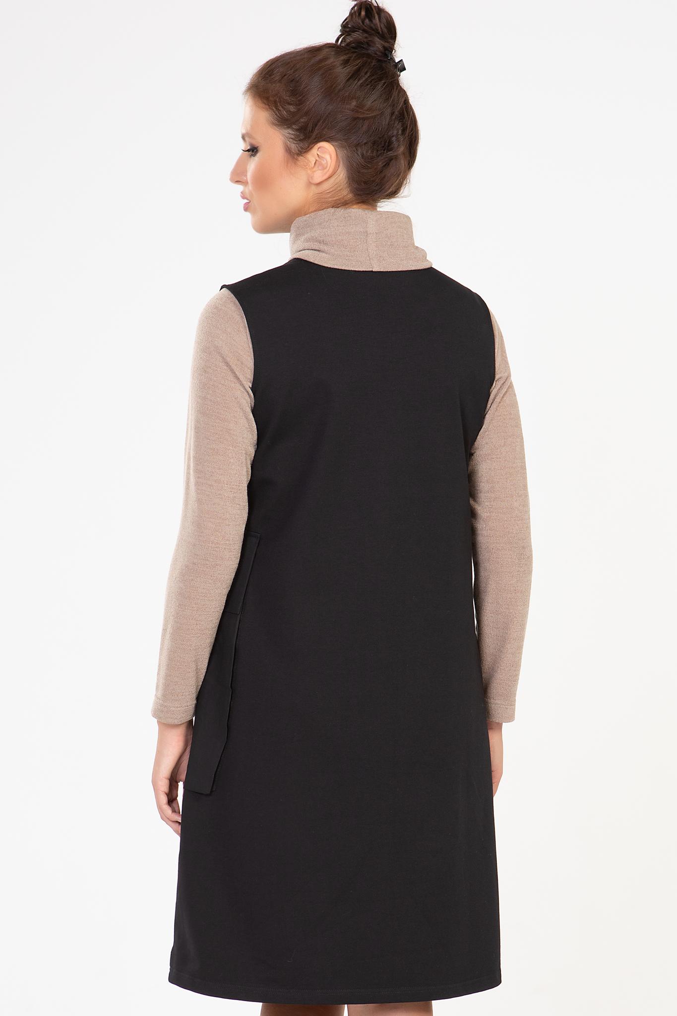 5121  Платье