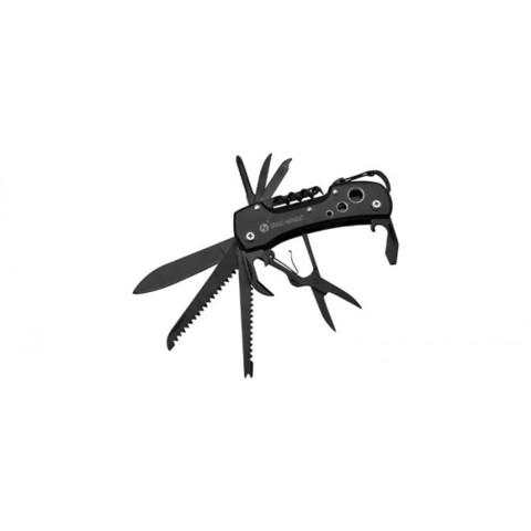 Нож-мультитул TM014