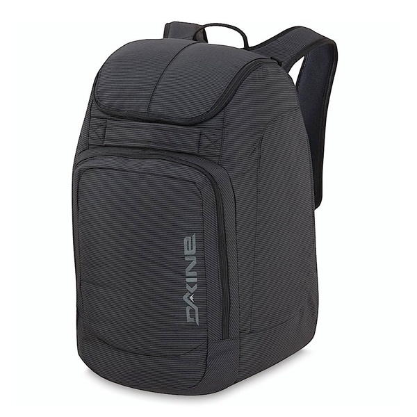 Для горнолыжных ботинок и шлема Рюкзак для ботинок Dakine Boot Pack 41L Black Stripes dakine-boot-pack-1213-41l-black-stripe-3fb8816b409d3d26c116f15d9797ad27.jpg