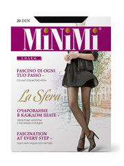 Minimi La Sfera 20 колготки женские