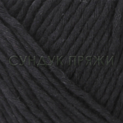Fibranatura Cottonwood 41123 (Черный)