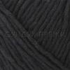 Пряжа Fibranatura Cottonwood 41123 (Черный)
