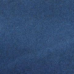 Микрофибра Galaxy blue (Гэлэкси блю)