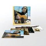 Paco De Lucia / 5 Original Albums (5CD)