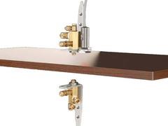 Система распыления жидкости для автоматических кромкооблицовочных станков LCM LC 8/50