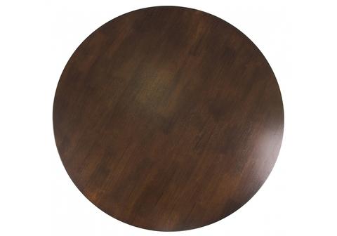 Стол деревянный Locarno cappuccino