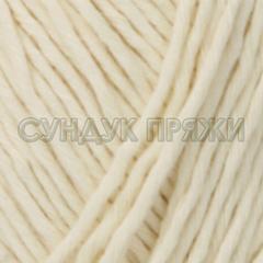 Fibranatura Cottonwood 41125 (Слоновая кость)