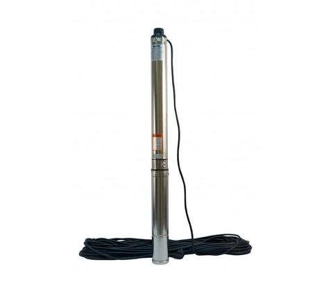 Насос скважинный Vodotok БЦПЭ-75-0,7-60м-Ч