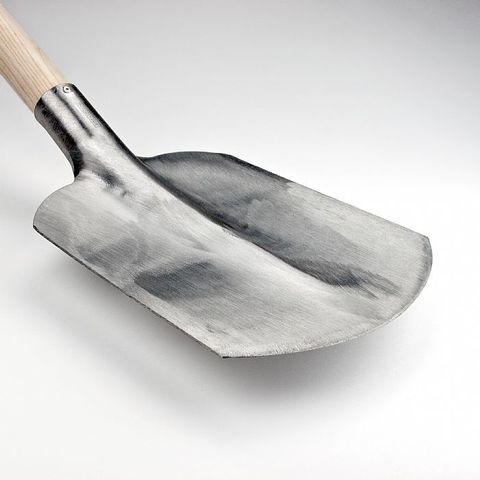 Лопата совковая с Т-образной ручкой Sneeboer