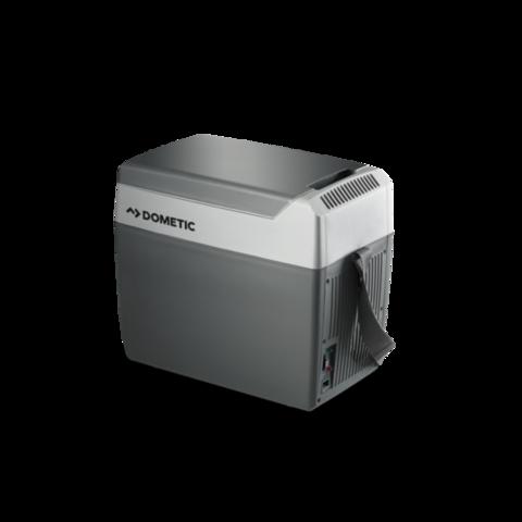 Термоэлектрический автохолодильник Dometic TropiCool TC-07 (7 л, 12/220V)