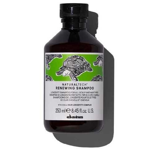 Renewing Shampoo - Обновляющий шампунь
