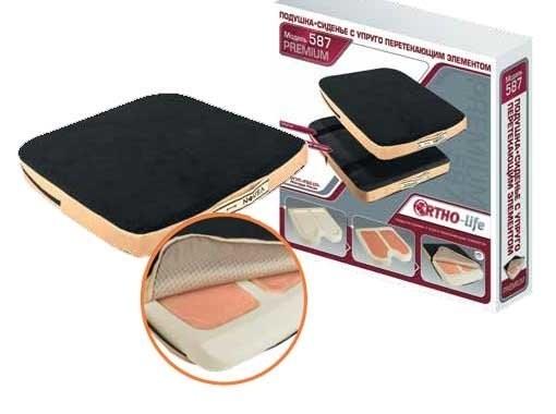 Подушки ортопедические на сиденье Подушка-сиденье противопролежневая с упруго-перетекающими элементами 6168.750x0.jpg