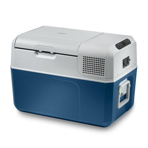 Автохолодильник Mobicool MCF32, 31л, пит.(12/24/220V), от -10 до +10°С