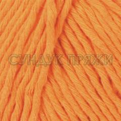 Fibranatura Cottonwood 41125 (Тыква)