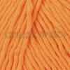 Пряжа Fibranatura Cottonwood 41125  (Тыква)