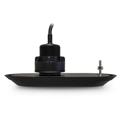 Пластиковый врезной датчик 0° RV-300 RealVision 3D, подключение к дисплею AXIOM, кабель 8 метров.