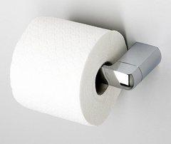 Держатель для туалетной бумаги WasserKRAFT Berkel K-6896