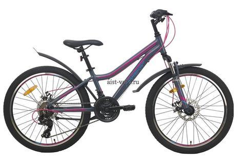 Велосипед AIST ROSY JUNIOR 2.1