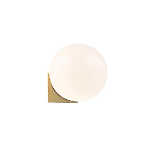 Настенный светильник Slop by Light Room