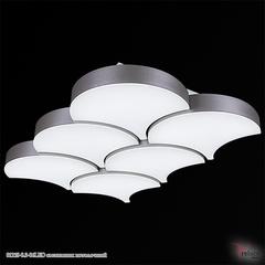 01218-0.3-06LED светильник потолочный