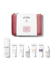 Dr. Barbara Sturm Коллекция для сияния кожи The Glow Kit