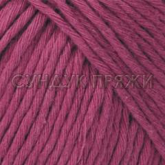 Fibranatura Cottonwood 41126 (Виноград)