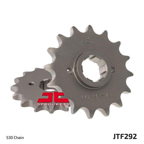 Звезда JTF292.16