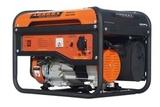 Генератор бензиновый Aurora AGE-2500 - фотография