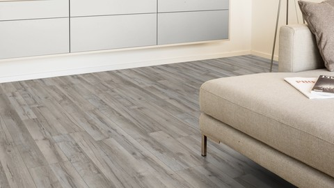 Kaindl Classic Touch Standard Plank Дуб Манор 34268