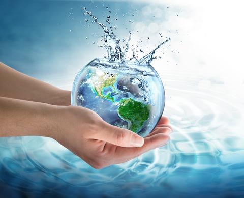 Верификация реализованных энергосберегающих мероприятий