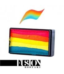 Арти-кейк Fusion 30 гр летние дни