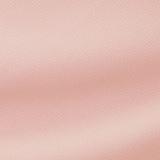 Фактурная шерстяная ткань нежно-розового цвета