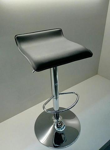 Барный стул Latino/Латино