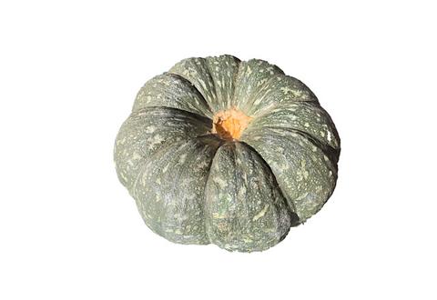Тыква Мраморная, 1 кг