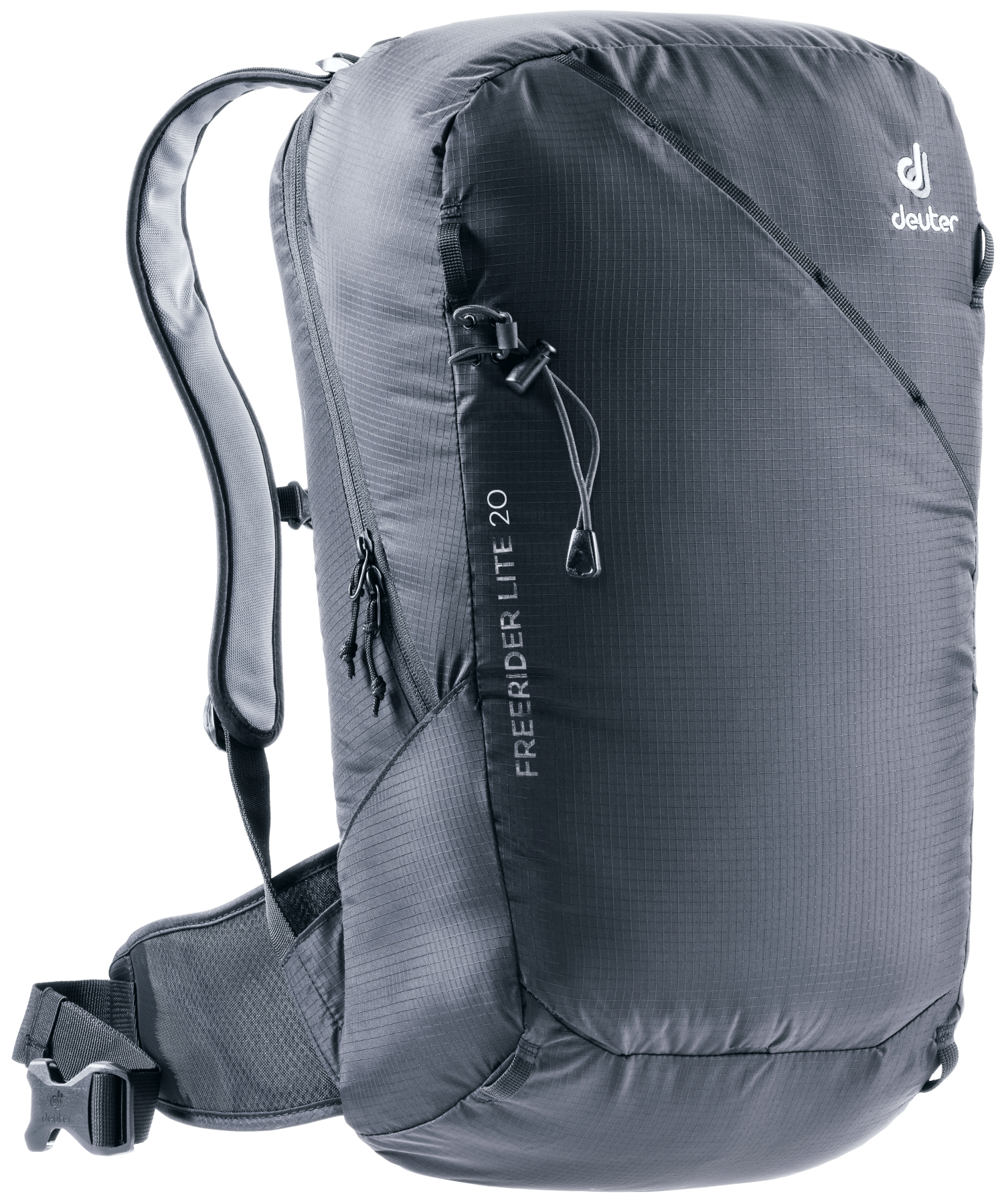 Зимние рюкзаки Рюкзак сноубордический Deuter Freerider Lite 20 3303121-7000-FreeriderLite20-w20-d0.jpg