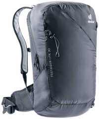 Рюкзак сноубордический Deuter Freerider Lite 20