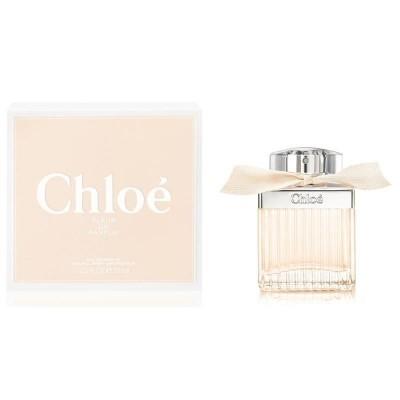 Chloe: Fleur De Parfum женская парфюмерная вода edp, 30мл/50мл/75мл
