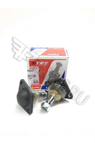 Шаровые опоры TRT Standart ВАЗ 2101 - 2107