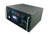 Аккумулятор Vektor Energy LFP 48-200XM  ( 48V 200Ah / 48В 200Ач ) - фотография